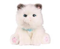 Cobi Little Live Pets Kicia Mój wymarzony kotek (28330)