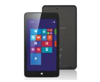 Colorovo CityTab Supreme - wydajny tablet w niskiej cenie!