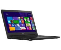 Dell Inspiron 3451 wydajność w super cenie