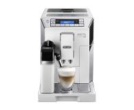 DeLonghi ECAM 45.760.W Eletta Cappuccino + gratis (ECAM 45.760.W)