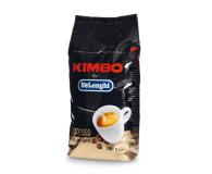 DeLonghi Kawa Arabica 1 kg  (Coffee Arabica 1kg)