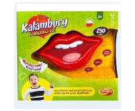Dumel Kalambury Dźwięknij to! 61935 (DD 61935)