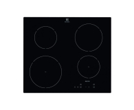 Electrolux EHH6240ISK  (EHH6240ISK)