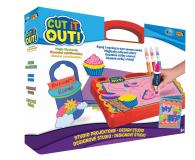 Epee Cut it out Magia wycinania - Studio Projektowania ( EP02612)