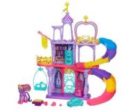 Figurka My Little Pony Tęczowe królestwo Twilight Sparkle A8213
