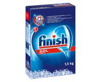 Finish Sól ochronna 1,5 kg (077TB)