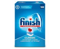 Finish Tabletki Classic 100 regularne (3028763)