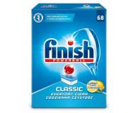 Finish Tabletki Classic 68 cytrynowe (3028761)