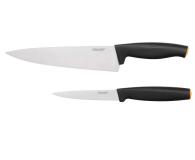 Fiskars Zestaw 2 noży FF 1014198 (1014198)