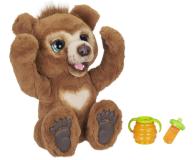 Furreal Friends Niedźwiadek Cubby (E4591)