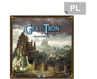 Galakta Gra o Tron - 2 Edycja (PL-SAM14)