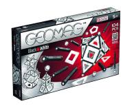 Geomag Black&White 104 el. (GEO-013 )