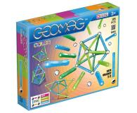Geomag Color 35 el. (GEO-261 )