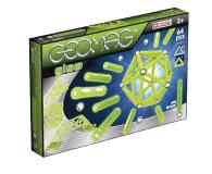Geomag Glow 64 el. (GEO-336 )
