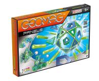 Geomag Panels 192 el. (GEO-464)
