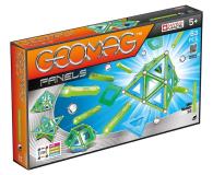 Geomag  Panels 83 el. (GEO-462 )