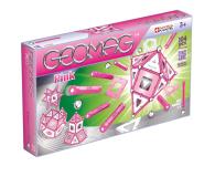 Geomag Pink 104 el. (GEO-344 )