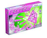 Geomag Pink 68 el. (GEO-342)