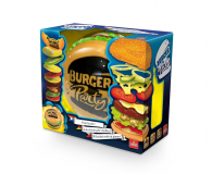 Goliath Burger Party (30891)
