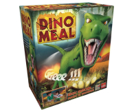 Goliath Dino Meal (30555)