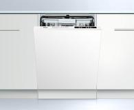 Haier DW15-D4145FBI (DW15-D4145FBI)