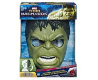 Hasbro Avengers Maska Hulka (B9973)