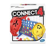 Hasbro Connect 4 (A5640)