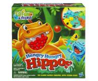 Hasbro Głodne Hipcie (98936498)