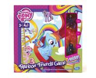 Hasbro My Little Pony Tęczowe Zjeżdżalnie (B0405)
