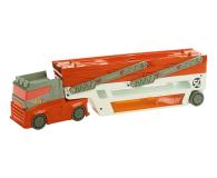 Hot Wheels Mega Ciężarówka Transporter  (FTF68)