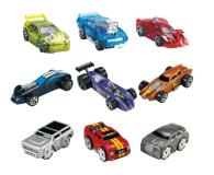 Hot Wheels Samochodzik 1 szt MIX wzorów (5785)