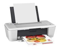 HP DeskJet 1015 Ink Advantage - drukuj więcej mniejszym kosztem