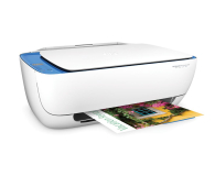HP DeskJet Ink Advantage 3635 (kabel USB gratis)  (F5S44C)