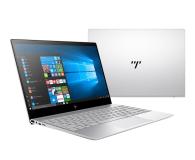 HP Envy 13 i5-8250U/8GB/256SSD/Win10 FHD (3QP68EA)