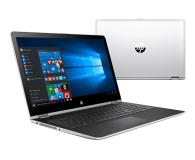 HP Pavilion x360 4415U/4GB/500GB/Win10 Touch (2GF63EA)