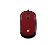 HP X1200 (czerwona)  (H6F01AA)