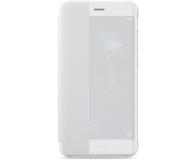 Huawei Etui Typu Smart do Huawei P10 Lite biały (51991909)