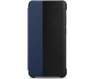Huawei Etui Typu Smart do Huawei P10 Lite niebieski (51991908)