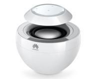 Huawei Głośnik Bluetooth Speaker AM08 biały (AM08 WHITE)