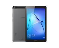 Huawei MediaPad T3 7 WIFI MTK8127/1GB/16GB/6.0 szary (BG2-W09 SPACE GREY)