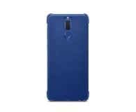 Huawei Plecki do Huawei Mate 10 Lite Niebieskie (51992219)