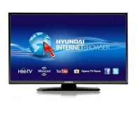 Hyundai HLE32211 Smart HD 100Hz 2xHDMI USB DVB-T/C (HLE32211SMART)