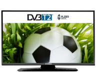 Hyundai HLN32T111 HD 100 Hz 2xHDMI USB DVB-T/C (HLN32T111)