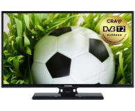 Hyundai HLN32T111 HD 100Hz 2xHDMI USB DVB-T/C (HLN32T111)