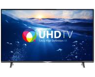 Hyundai ULS40TS298 Smart 4K 2xHDMI USB DVB-T/C/S (ULS40TS298SMART)