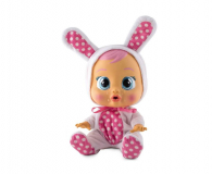 IMC Toys Cry Babies Coney - płaczący bobas (IMC010598)