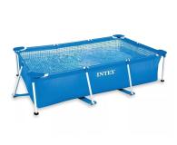 INTEX Basen Stelażowy Ogrodowy 300x200x75 cm (28272NP)