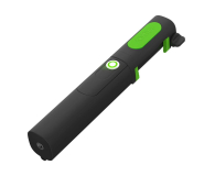 iOttie Selfie Stick MiGo Mini Bluetooth Czarny (852306006275)