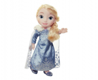 Jakks Pacific Disney Elsa Kraina Lodu: Przygoda Olafa (39897550800)