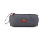 JBL CHARGE 3 case szary  (CHARGE 3 gray)